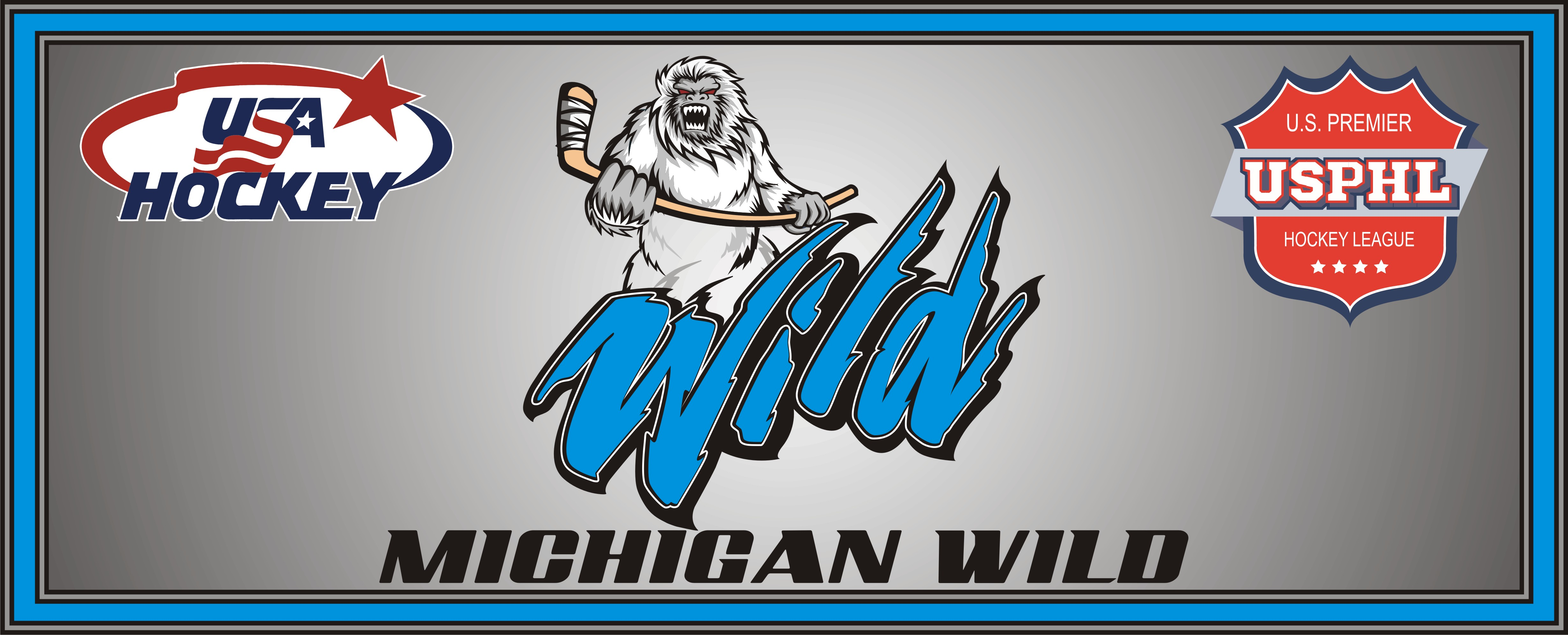 MWJHL: Michigan Ice Dogs